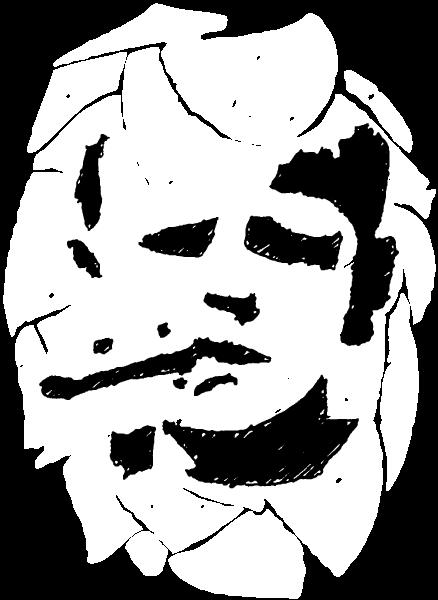 Ruhstaller Farm Logo